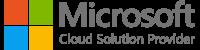 Microsoft-CSP-1024x295