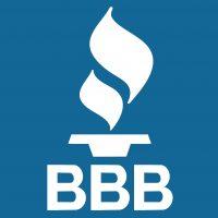 bbb-logo-colors